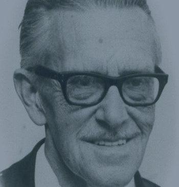 Nelson Turnell