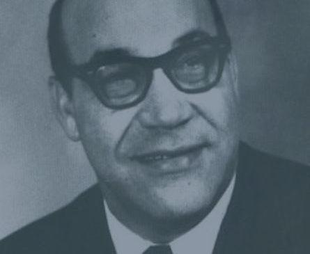 Joe Annarella