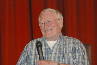 Local dirt track racing legend Bob Schnars passed away Saturday at the age of 78.