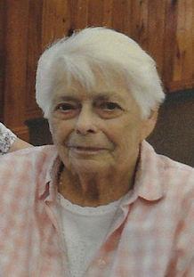 Shirley A. Smith