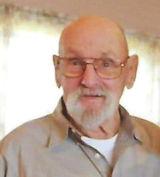 David A. Shaw