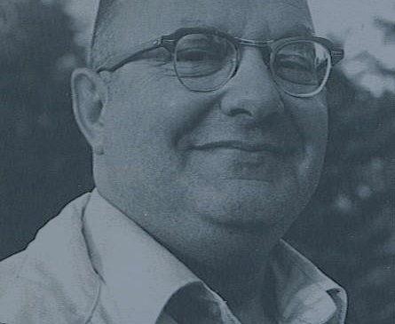 Julian Buesink