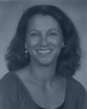 Heather Lefford Edborg