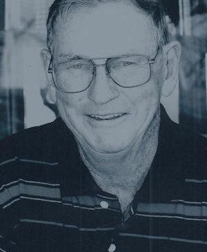 Jack Wigley