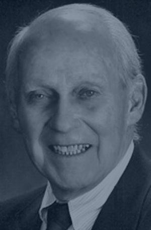 Jim McElrath