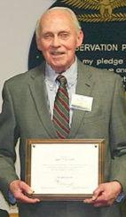Jim McElrath.