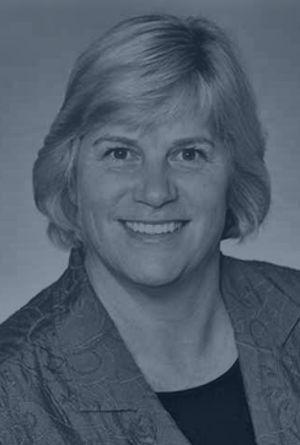 Sarah Schuster Morrison