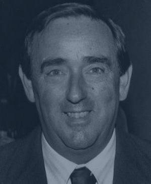 Bob Gunnell
