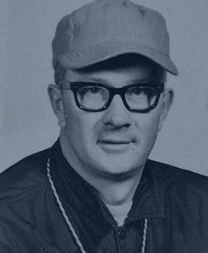 Francis 'Doc' Malinoski