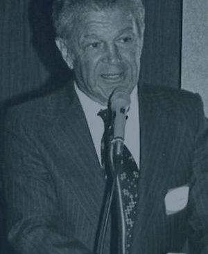 Lou DeSantis