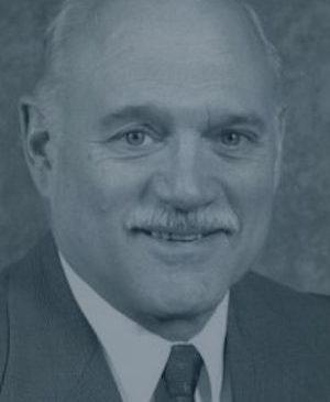 Bill Radack