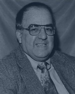 Bob Muscato