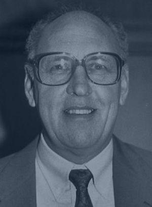 Bob Winterburn