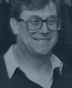 Dennis Meszaros