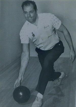 Frank Pischera