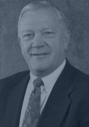 Jack Fulford