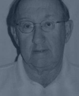 Jim Adamczak