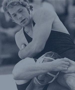 Jim Beichner