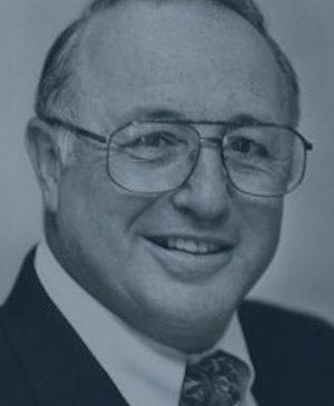 Pete Criscione