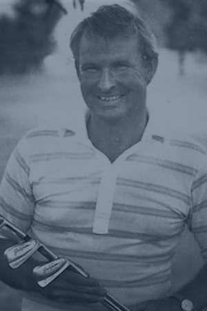 Stan Marshaus