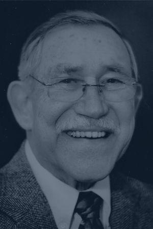 George Bataitis