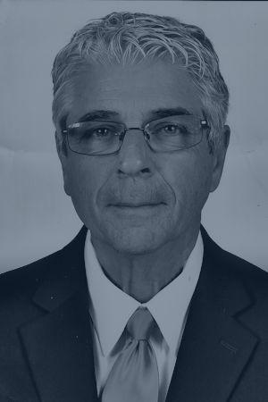 Mark Orlando