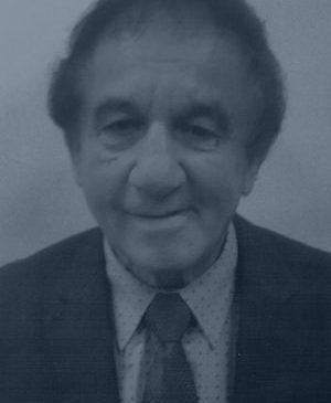 Michael J. Tramuta