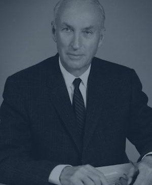 Harry Carlson
