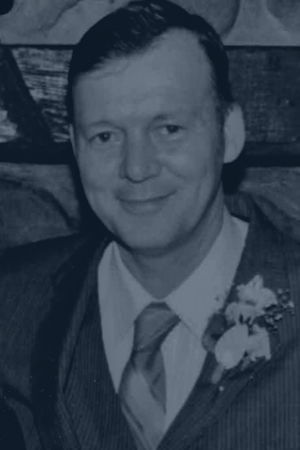 Larry Rodgers