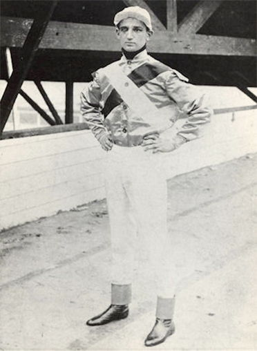 Vincent Powers